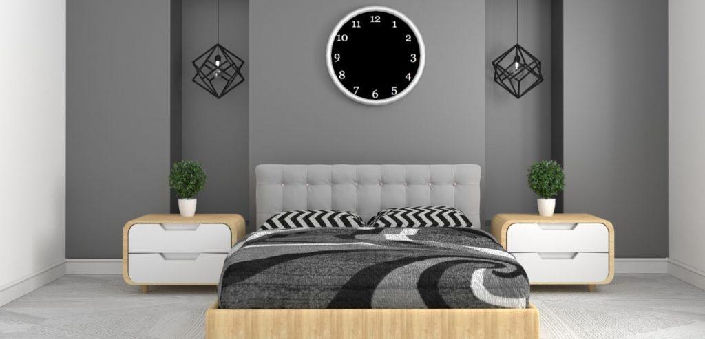 Quali Colori Scegliere Per La Camera Da Letto Cacace Design