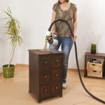 Wagner Wood Metal Extra 600 ml cacace design
