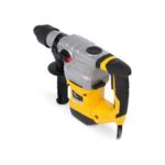 powerplus POWX1195 cacace design castellammare di stabia