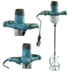 Mixer elettrico DP-M209B Dino-Power cacace design