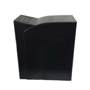 Contenitore esterno Fracarro per CAD S 95x60x105 mm 220801